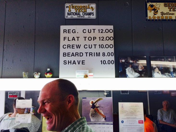 reg.cut